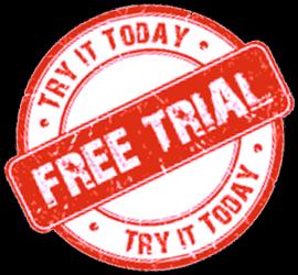 stamp-free