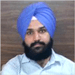 Long Term Investor Dr. Paramjeet Singh