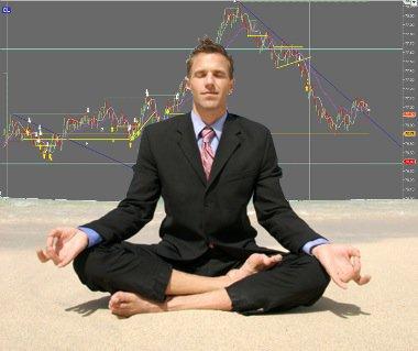 market discipline