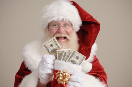 http://niveza.in/market-news/wp-content/uploads/2015/12/santa.jpg