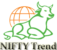 Nifty 50 trend