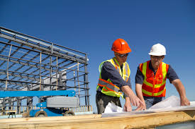 Niveza on construction sector
