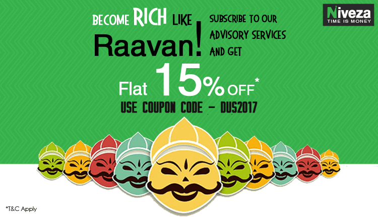 Dusshera Offer 2017