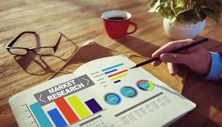 Research Report Nocil Ltd