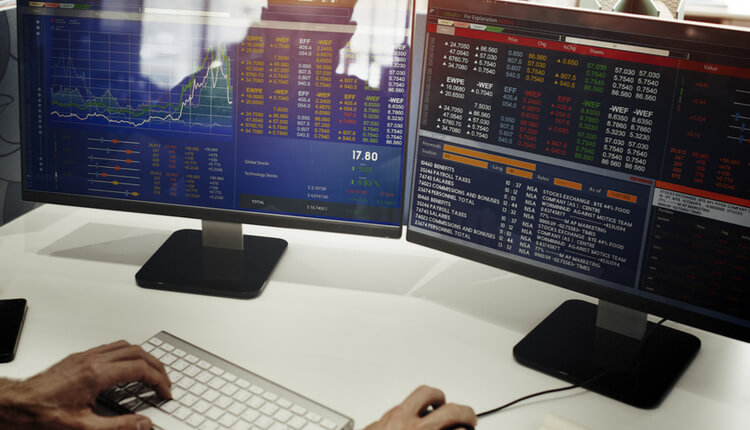Best Stocks to Buy for Long term Investment