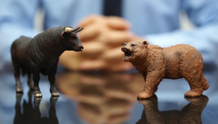 Share-market-tips