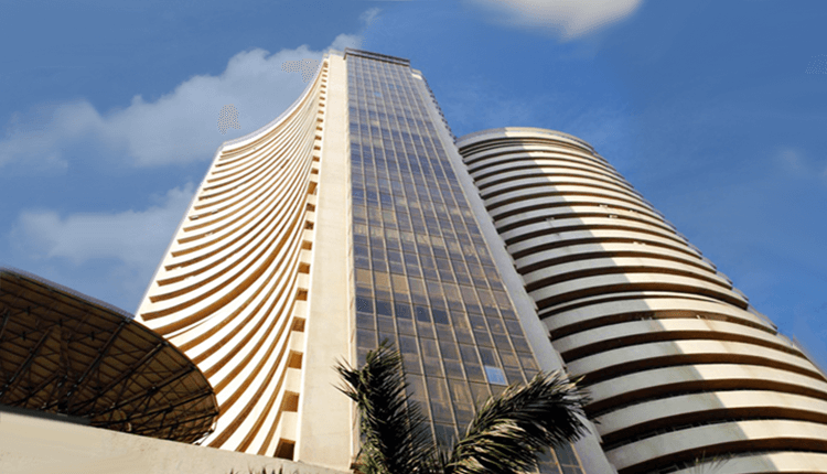 Profit Booking Continue; Nifty Hold 10,300