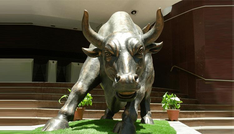 Metal Stocks Drag The Market Down