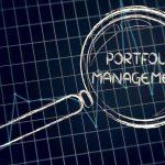 Best Portfolio Management Services In India