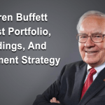 Warren Buffett Latest Portfolio, Holdings, And Investment Strategy